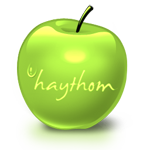 haythom's Profile Picture