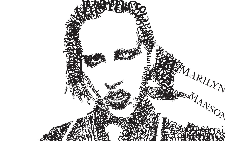 Manson Type