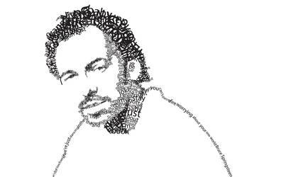 Springsteen Type