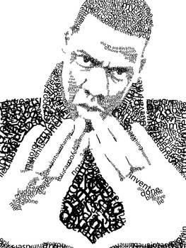 Jay Z Type