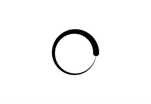 Logo GunnarAndreassen.com
