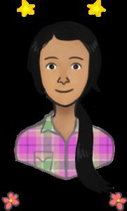 iiibrokeyhu's Profile Picture
