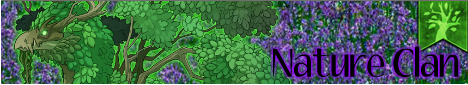 banner_by_scarlit_of_aurora-d68nxtf.png