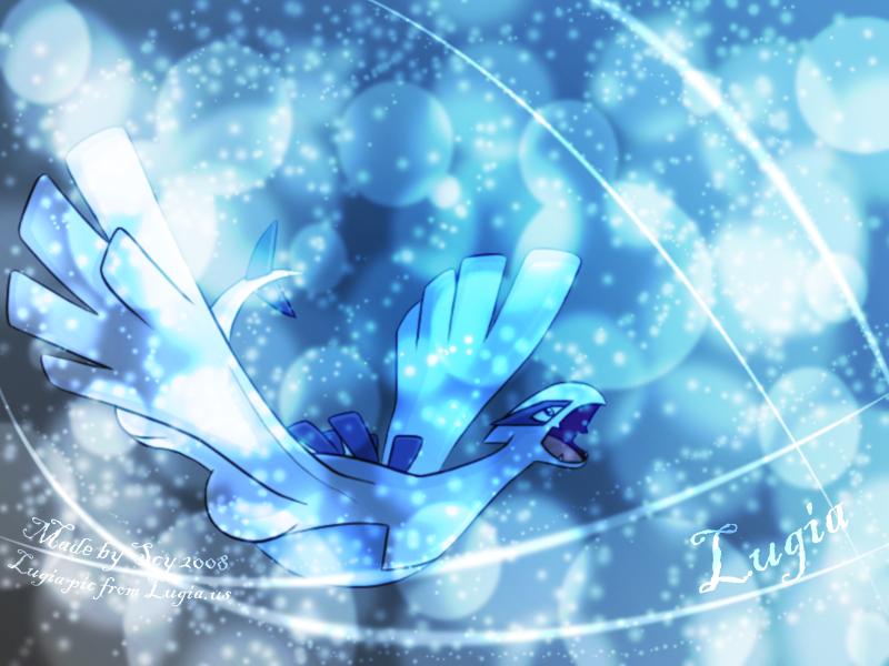 lugia background by scytehscyther on deviantart