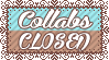 Stamp Closed-Coll by ZounDNoiZe