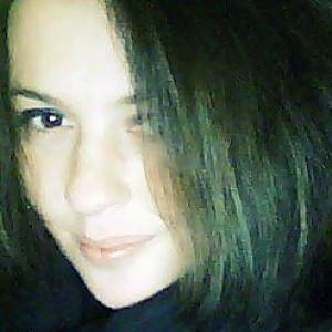 kelevraslevin's Profile Picture