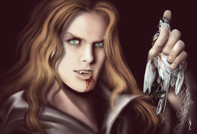 Vampire Pictures Lestat_the_Vampire