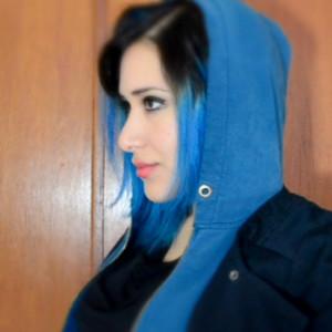 nell-fallcard's Profile Picture