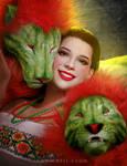 Watermelion