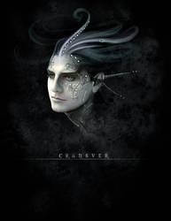 Cransver
