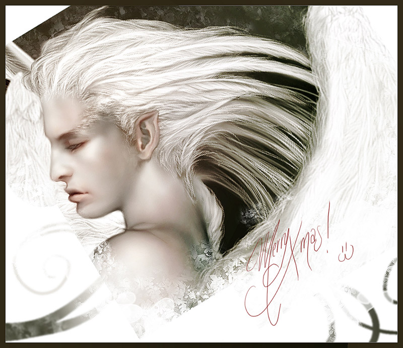 Avatars Elfes & Anges Merry_xmas_by_nell_fallcard