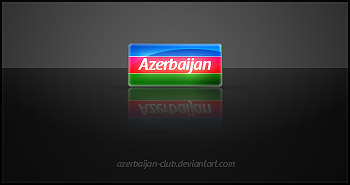 Azerbaijan-Club by Numizmat