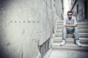SALAMOV