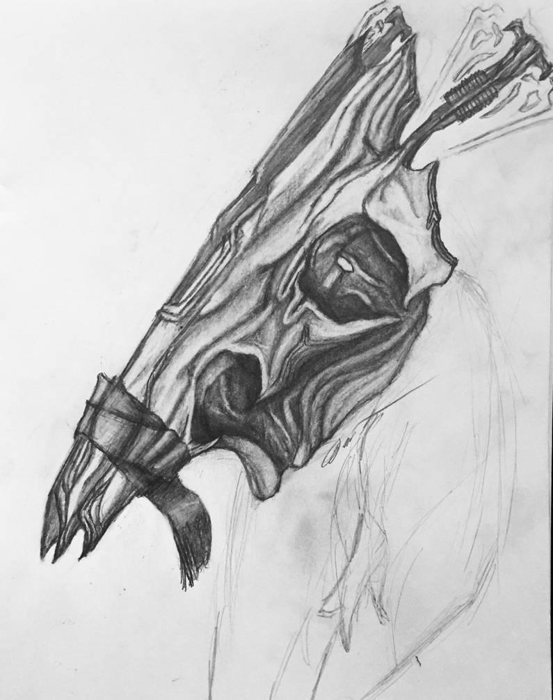 inaros_set_helmet__by_forgotten_epoch_dd