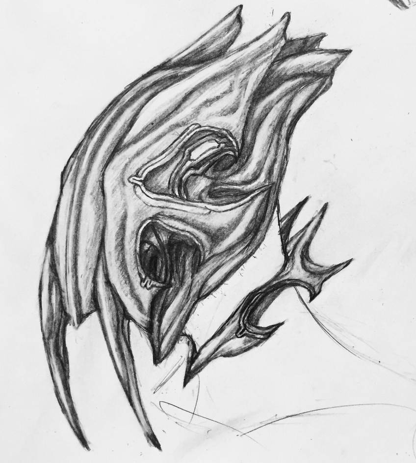 fatalis_sentient_valkyr_helmet_by_forgot
