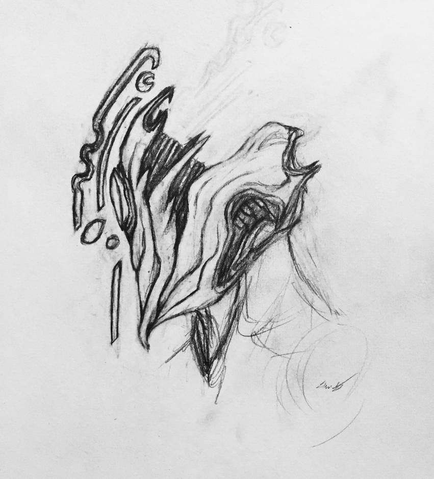 sentient_excalibur_beelzebub_helmet_by_f
