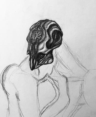wip_atlas_sentient_arges_helmet_by_forgo