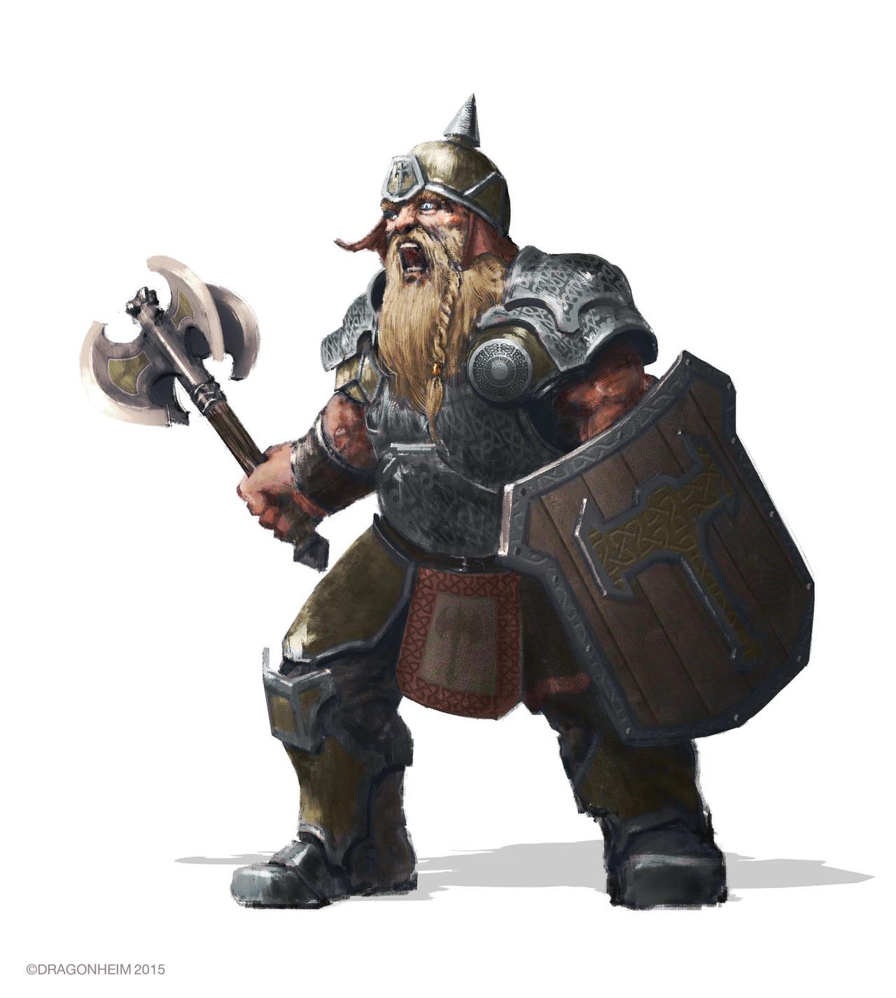 dwarf_warrior_for_dragonheim_rpg_by_orti