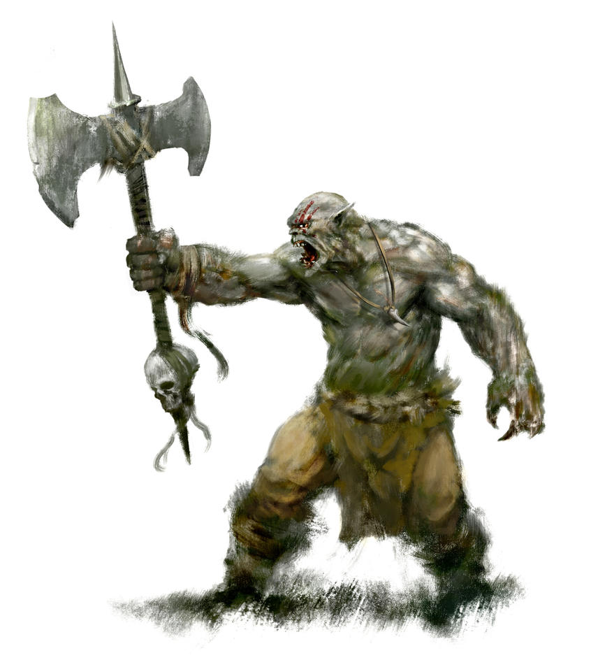 savage_orc_by_ortizfreelance-d8p45wr.jpg