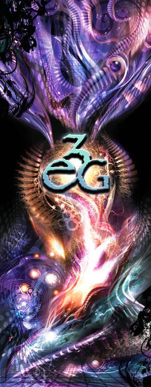 3EG Banner 1