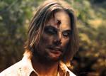 Sawyer Zombie