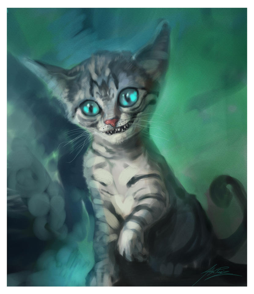 1000+ images about alice2 on Pinterest | Cheshire Cat ... Tabby Cat Cartoon Drawing
