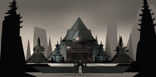 Architecture Combinations