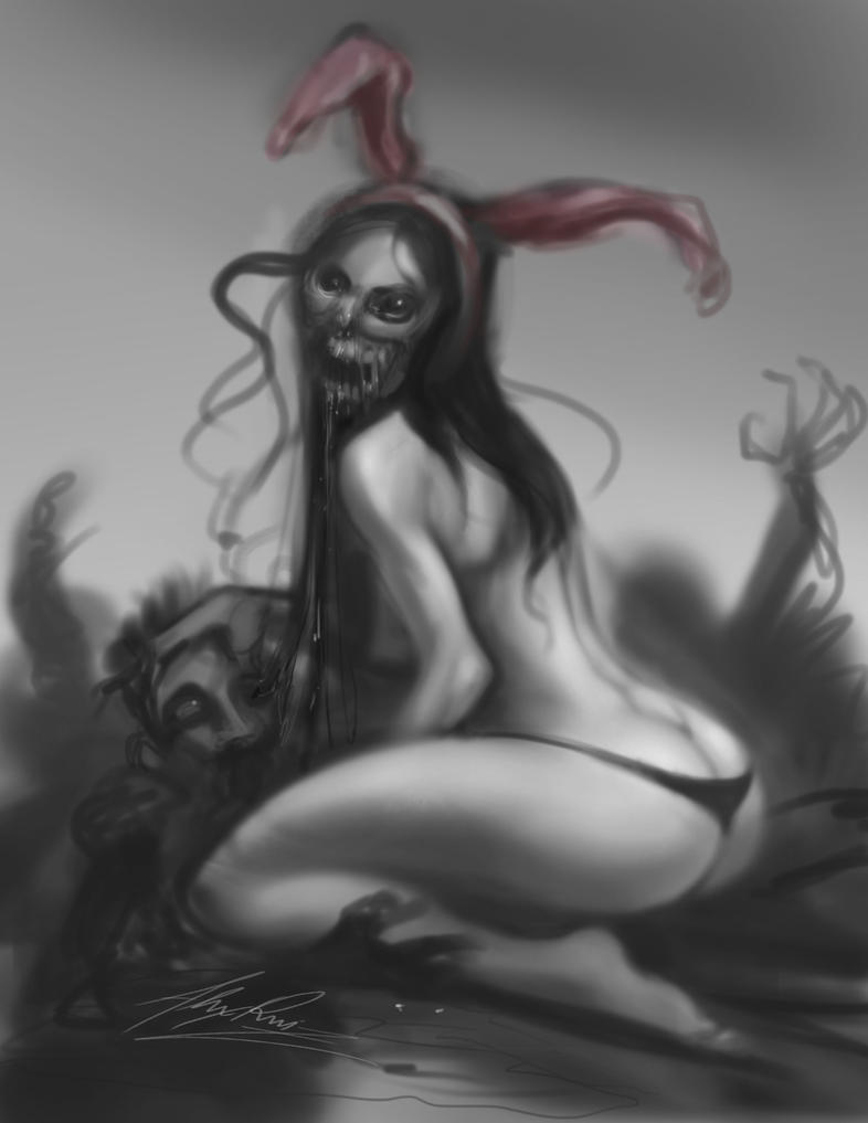 mistress adult videos