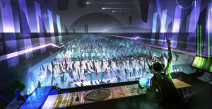 Future Danceclub 2