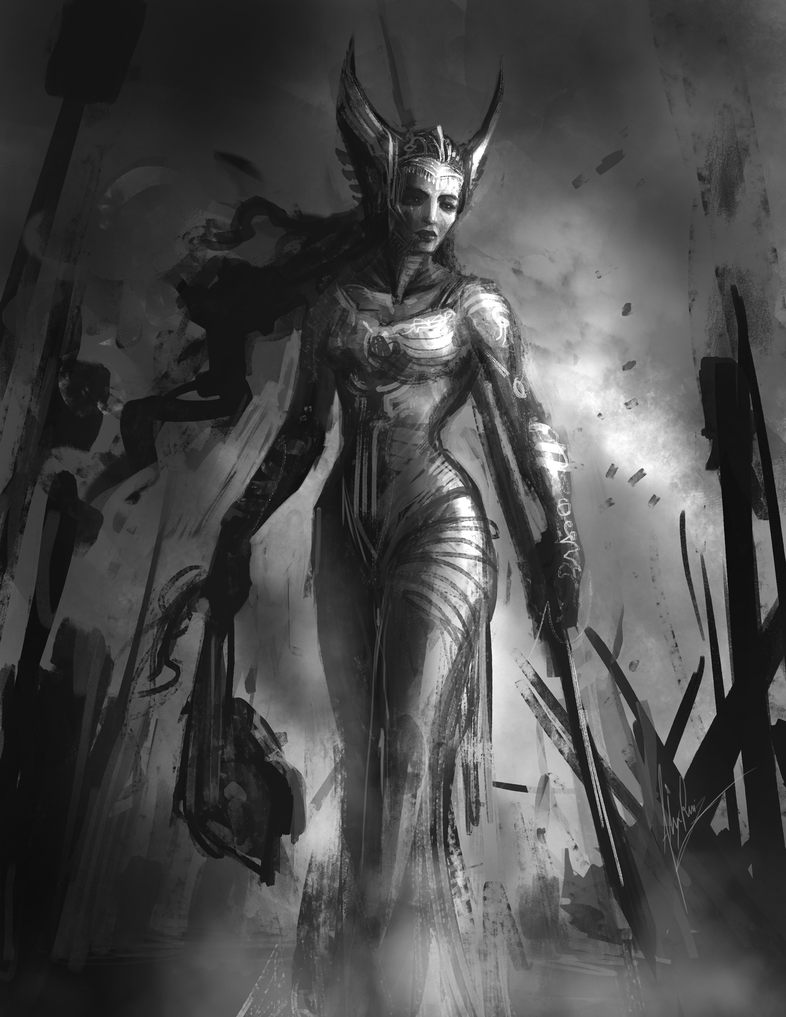 valkyrie_by_alexruizart-d6xy1sx.png