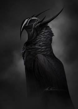 Ravenmech
