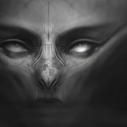 Sig Keystone by AlexRuizArt