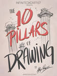 10 Pillars of Drawing-FREE PDF
