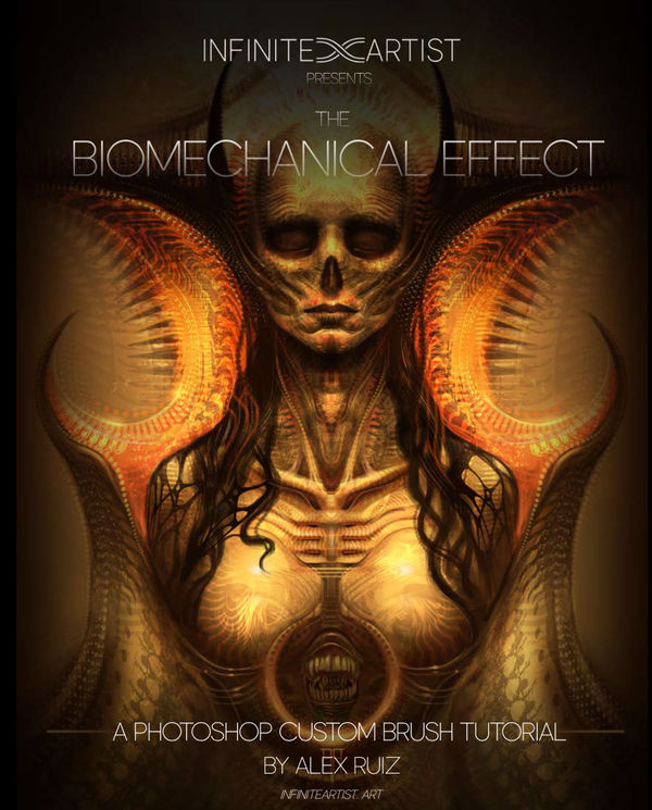 The Biomechanical Effect