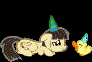 Happy birthday Sibsy! :3 by thatguy1945