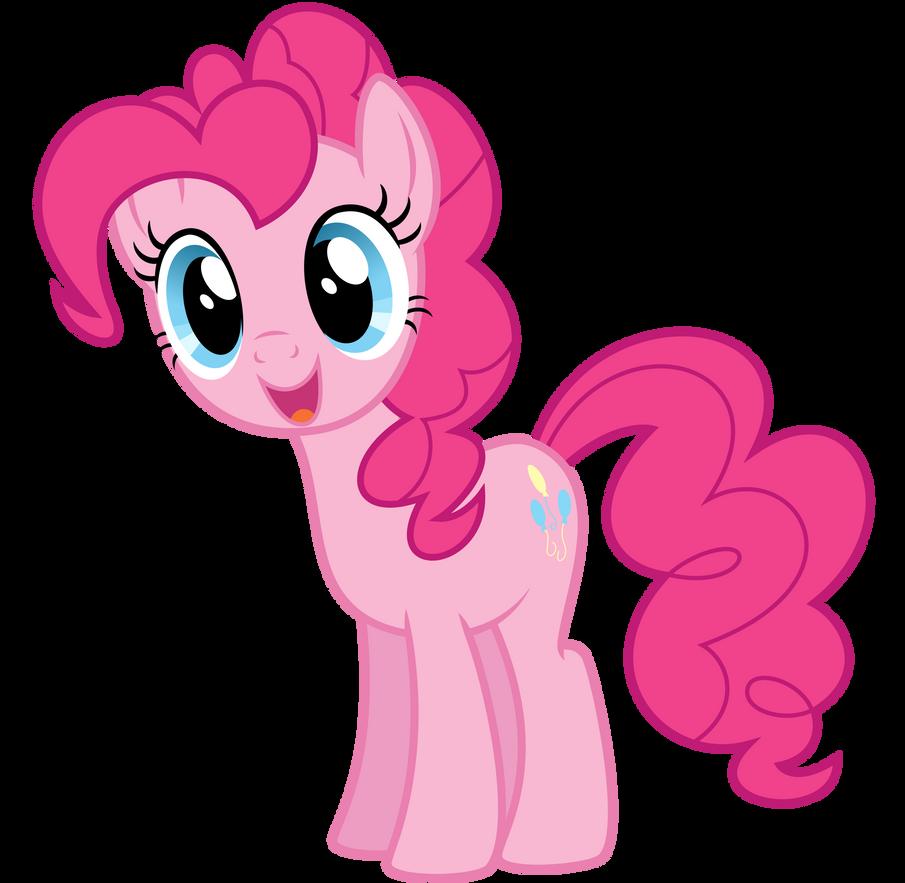 「Pinkie pie」の画像検索結果