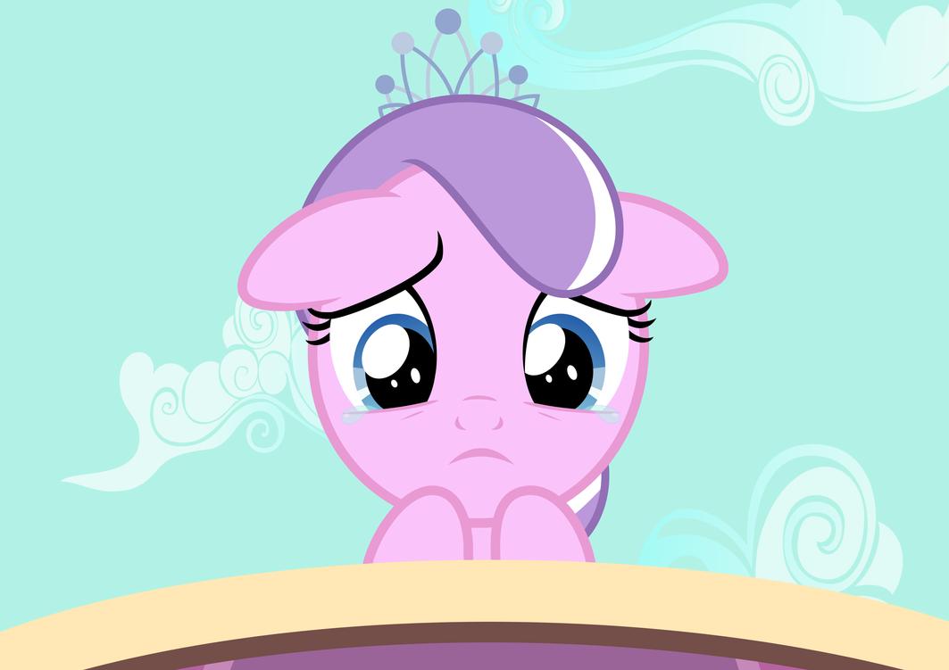 A Guide To Pony Tears €� Season Two