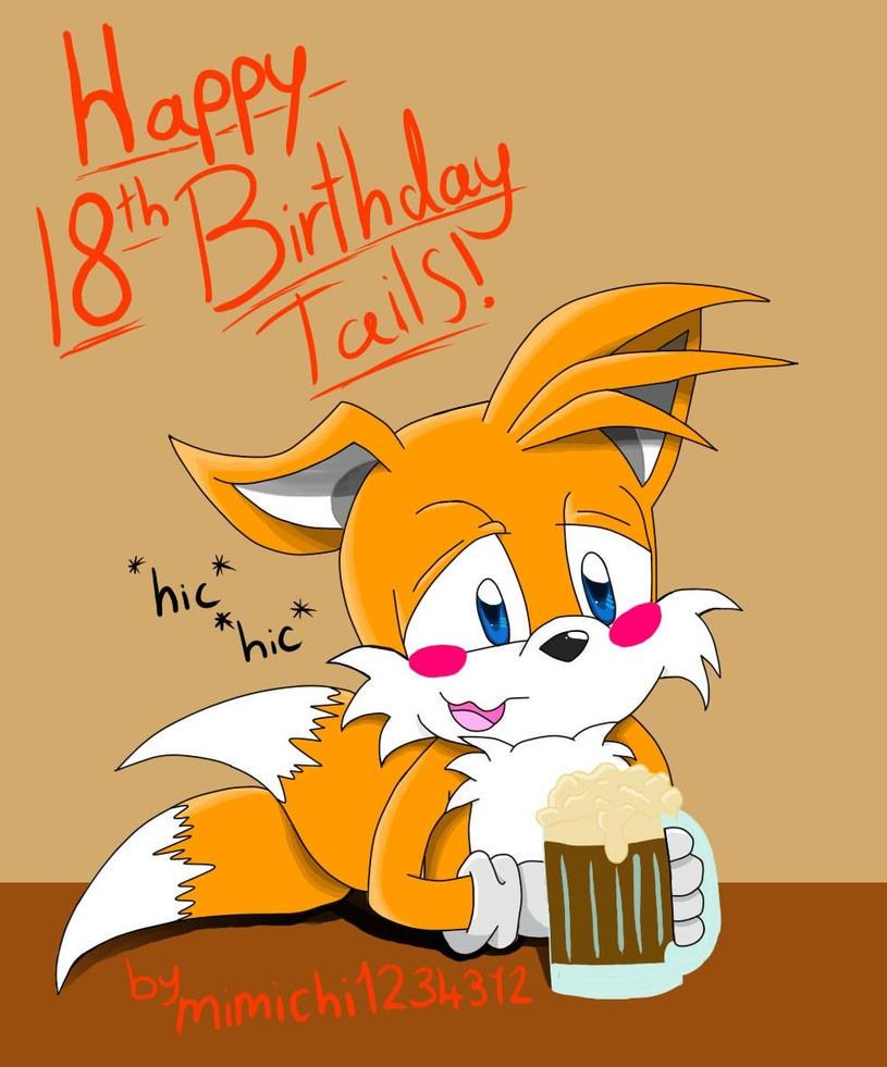 Happy Birthday Bitch Cake