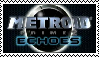 Metroid Prime 2 stamp by gagaman92
