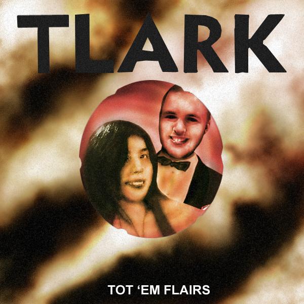 Tlark - Tot 'em Flairs by gagaman92