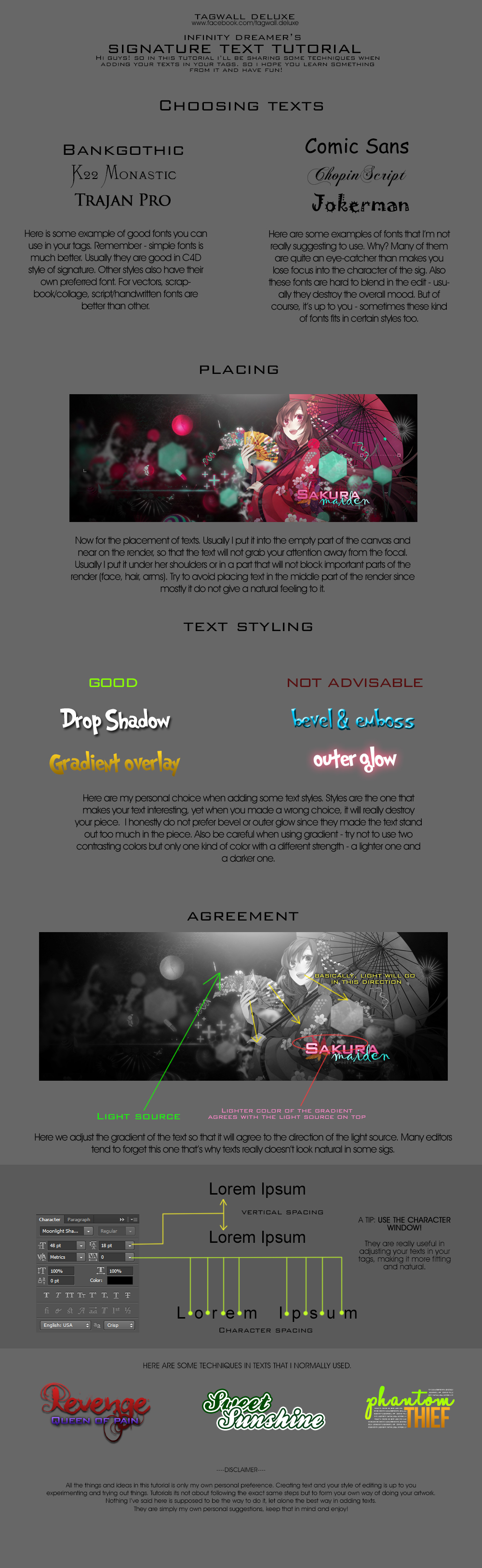 signature_text_tutorial_by_infinity_drea