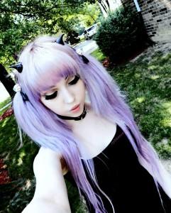 DarcyNycole's Profile Picture