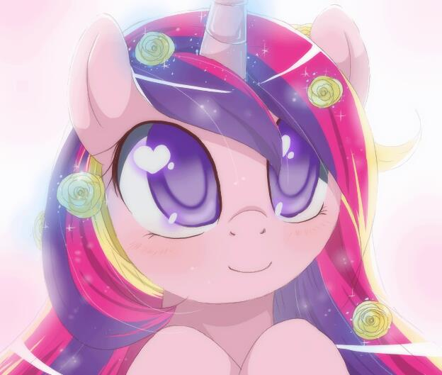 gophoto us princess cadence r34 game image search results 624 x 529 ...