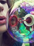 bubbles_I by heavensend