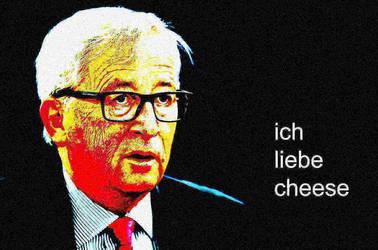 inexplicable.eu by ThreeRibbon