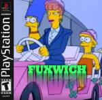 Fuxwich