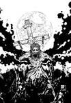 Zombie Christ