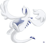 Day 8: Favorite Flying Type