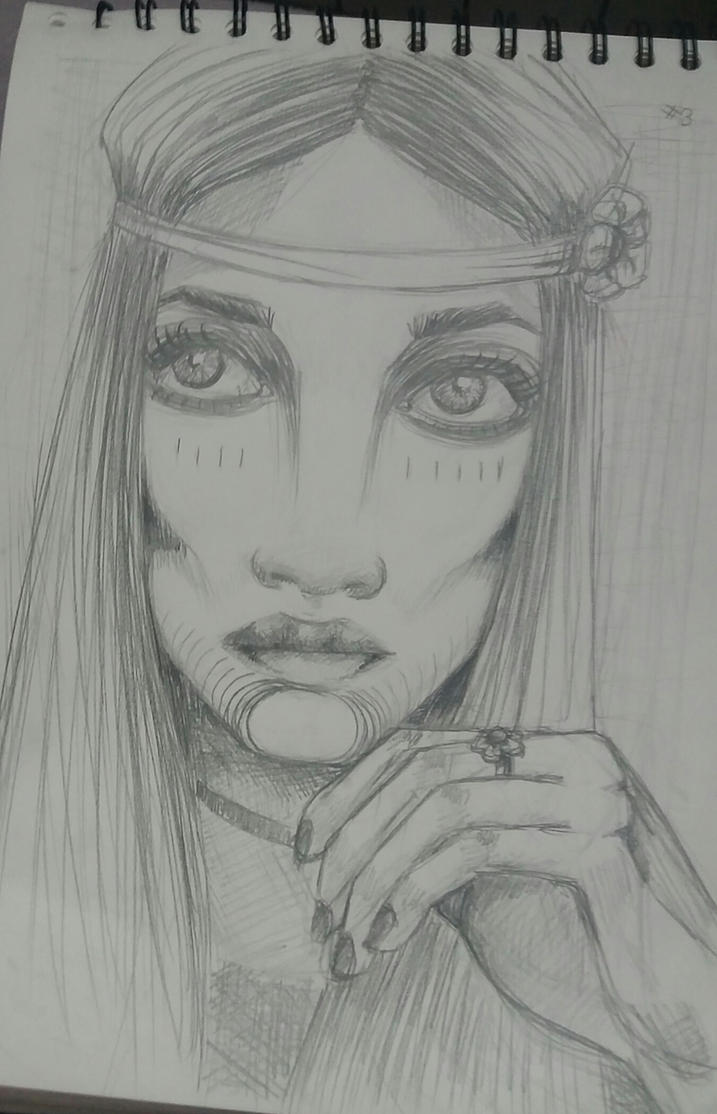 #3 by waru13