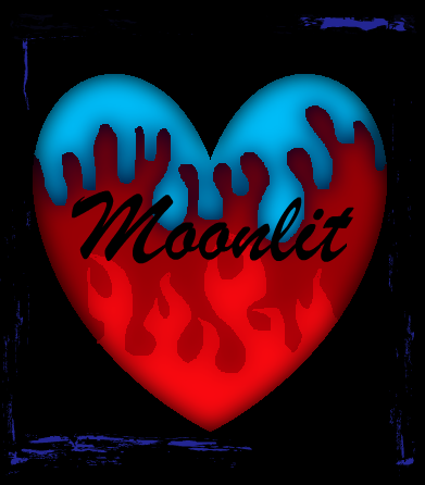 Moonlit-Vampire's Profile Picture